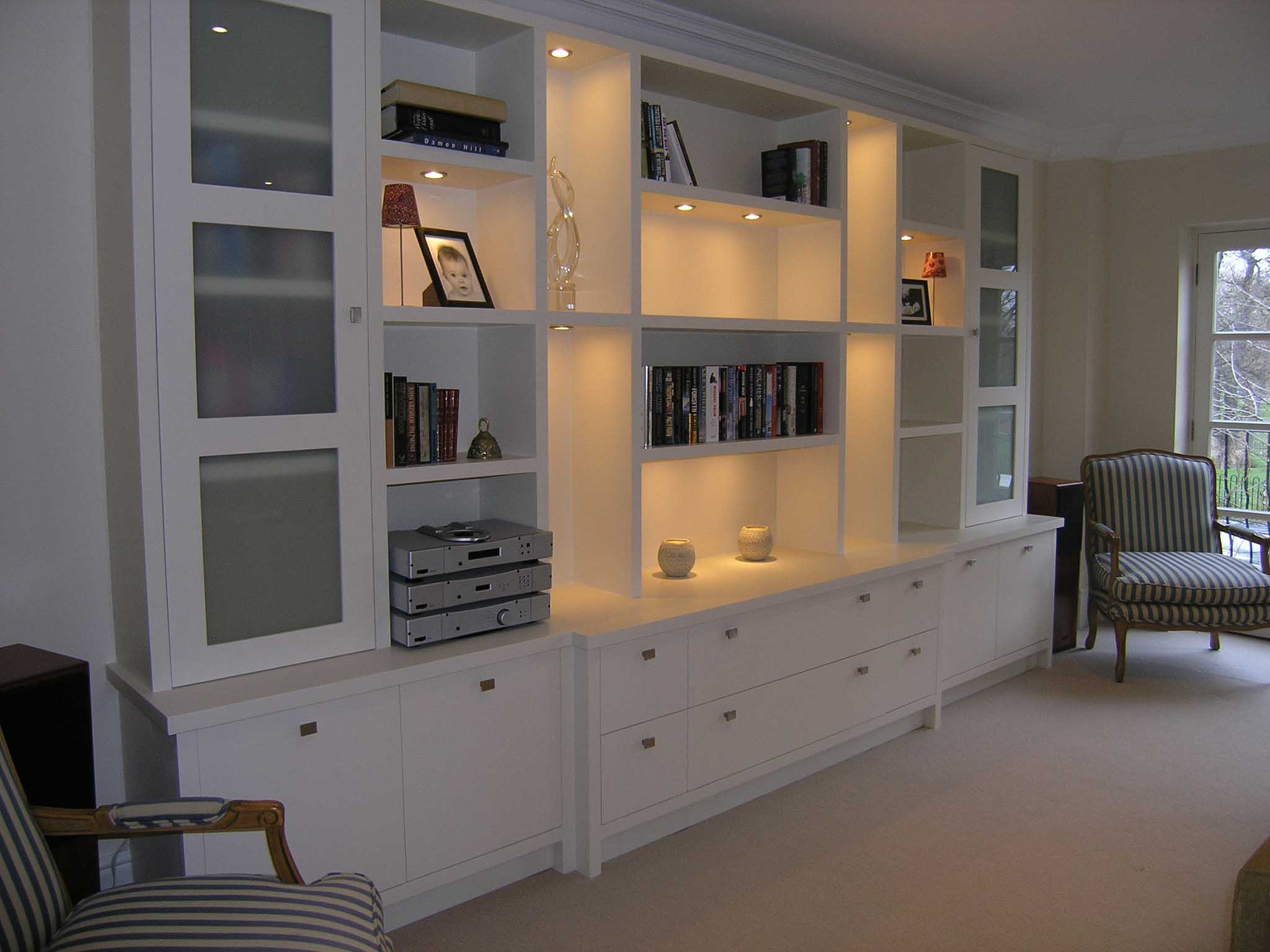 Living Room Cabinets Uk Shaker Style Living Room Furniture Uk Bjetjtcom The Largest
