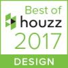 award_badge