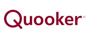 Quooker Cookers, Hobs and Extractors