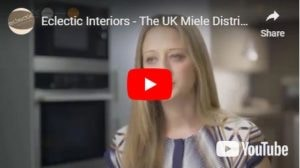 London Kitchen Company introduction video
