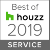 Best of Houzz 2019 Service